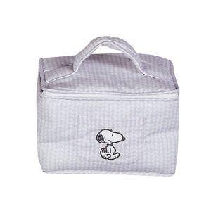 Nef - Nef Βρεφικό Νεσεσέρ Nef-Nef Baby Sweet Snoopy