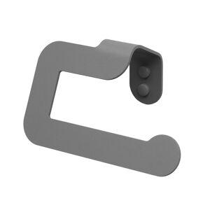PamCo Κρεμάστρα Για Πετσέτα Προσώπου PamCo 106-163 Concrete Grey