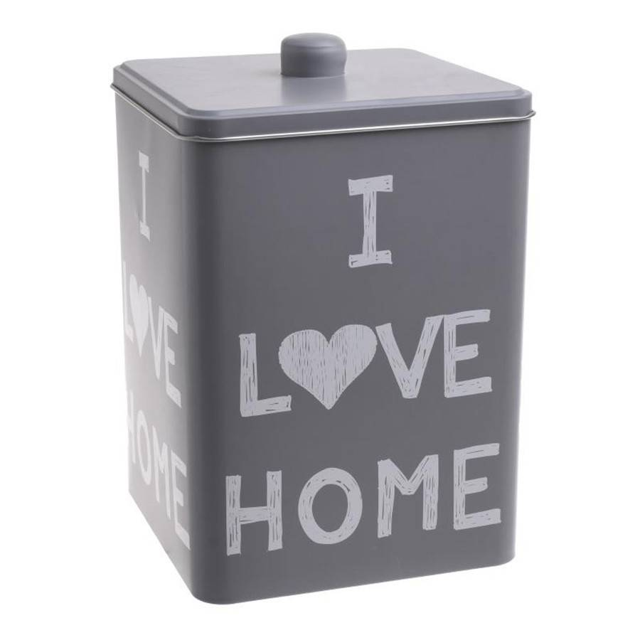 Click Δοχείο CL I Love Home 6-60-229-0008