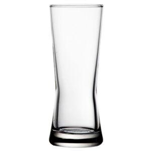 Espiel Ποτήρια Μπύρας (Σετ 6τμχ) Espiel Polite Large STE5304