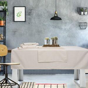 Das Home Τραβέρσα Das Home Kitchen 544