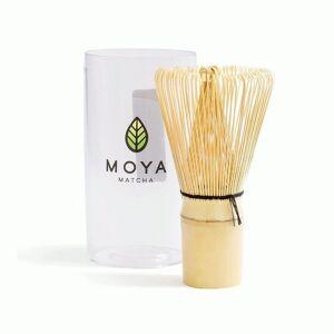 Vican Moya matcha chasen bamboo whisk Αναδευτήρας από bamboo, 1τμχ