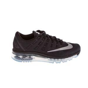 NIKE - Γυναικεία αθλητικά παπούτσια NIKE AIR MAX 2016 μαύρα  - Size: 40.5