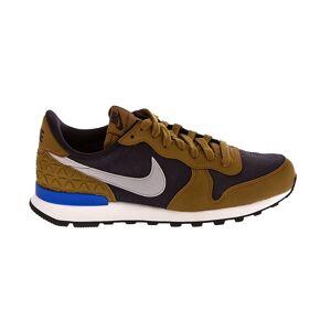 NIKE - Γυναικεία αθλητικά παπούτσια W INTERNATIONALIST PRM καφέ  - Size: 38.5,40.5,41