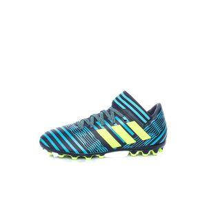 "ADIDAS ORIGINALS adidas Performance - Παιδικά NEMEZIZ 17.3 AG J ""Ocean Storm"" μπλε"