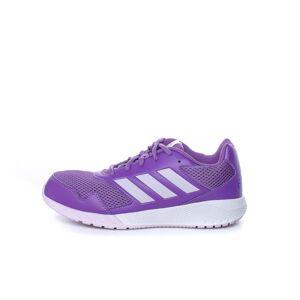 ADIDAS ORIGINALS adidas Performance - Παιδικά παπούτσια adidas AltaRun μοβ  - Size: 40