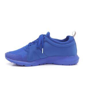 Pantone - Unisex sneakers PANTONE μπλε  - Size: 41,42,43,44,45,46