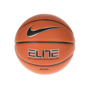 NIKE - Μπάλα μπάσκετ Nike