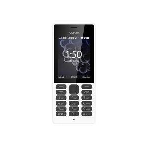Nokia 150 Dual Sim White GR