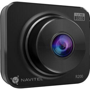 """NAVITEL Car Video Recorder Navitel R200 2.0"""" Video FHD 25fps (140 °) G Sensor"""