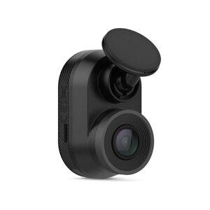 Garmin DVR Garmin Dash Cam Mini Full HD