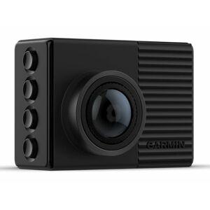 Garmin DVR Garmin Dash Cam 66W Quad