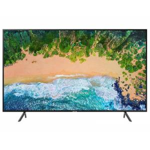 "Samsung TV SAMSUNG 43"",UE43NU7192, LED,UltraHD,SmartTV,WiFi,HDR,1300PQI"