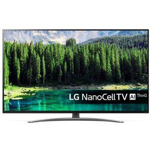 """LG TV LG 55"""",55SM8600, LED, UltraHD,Smart TV,HDR,DVB-S2,3300PMI"""