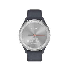 Garmin Smartwatch Garmin Vivomove 3S Silver/Blue