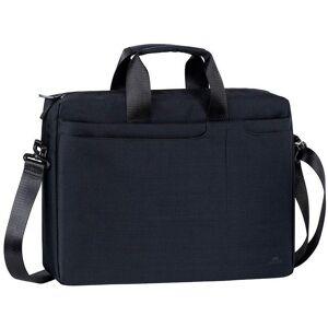 "RIVACASE Τσάντα Laptop RivaCase 8335 15,6"" Biscayne black"