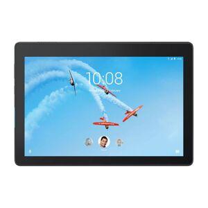 """Lenovo Tablet Lenovo 10.1"""" Tab E10 TB-X104F 2GB Ram 16GB Wi-Fi Quad Core HD Black"""