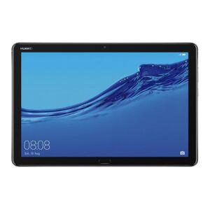 "Huawei Tablet Huawei 10.1"" MediaPad T5 2GB Ram 16GB 4G/LTE Octa Core FHD Black"
