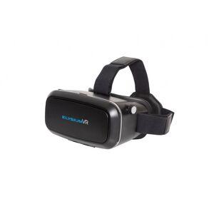 GOCLEVER VR GoClever Glasses Elysium Plus