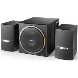 EDIFIER Speakers Edifier XM3BT