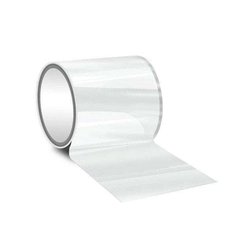 Fix Tape Ταινία Επιδιόρθωσης 10 x 150 cm Χρώματος Διάφανο Fix Tape FTA001