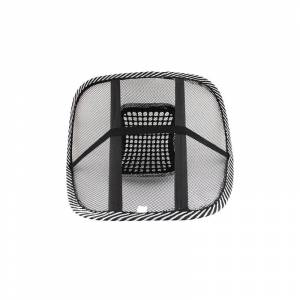 SPM Μαξιλάρι Καθίσματος Πλάτης 38 x 38.5 cm SPM 0495