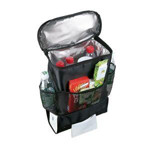 Gem Ισοθερμική Θήκη Αυτοκινήτου για Αποθήκευση Τροφίμων και Αναψυκτικών GEM BN1533