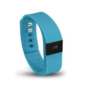 Aquarius Ρολόι Fitness Tracker Aquarius με Bluetooth Χρώματος Μπλε R123812