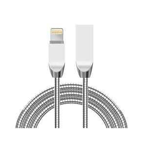 SPM Καλώδιο USB to Lightning 1m για Συσκευές Apple SPM R140640