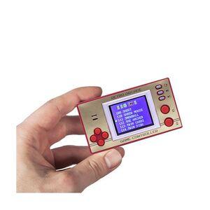 "SPM Ρετρό Παιχνίδι Τσέπης με LCD Οθόνη 1.8"" Pocket LCD Game SPM RetroGame"