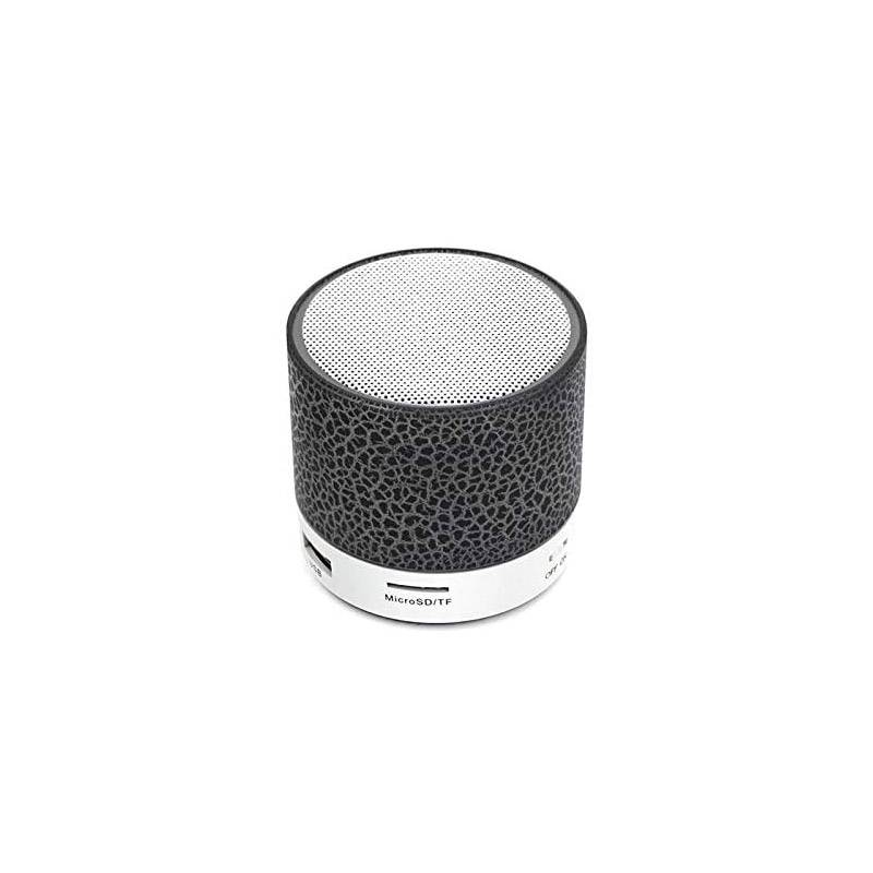 SPM Mini Φορητό Ηχείο Bluetooth SPM A9