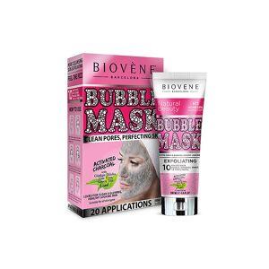 Biovene Μάσκα Προσώπου Biovene Bubble Mask BV-BMK