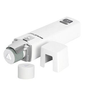 Silk'n Συσκευή για Μανικιούρ - Πεντικιούρ Micro Nail Silk'n MNL1PE1001