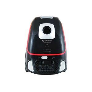 Emerio Ηλεκτρική Σκούπα 600 W Emerio VE-110452.2