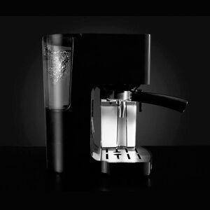 Cecotec Ημιαυτόματη Καφετιέρα Espresso Power Instant-ccino 20 Bar Cecotec CEC-01506
