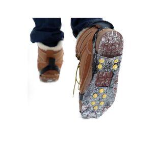 SPM Αντιολισθητικά Πέλματα Παπουτσιών 2 τμχ SPM DYN-ShoeGrip