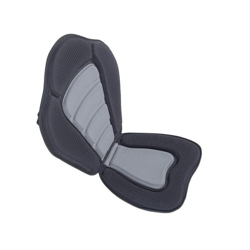 HOMCOM Κάθισμα για Κανό - Καγιάκ HOMCOM Α32-002