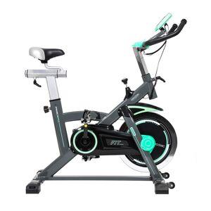 Cecotec Ποδήλατο Γυμναστικής Cecotec Spinning Extreme 20 CEC-07010