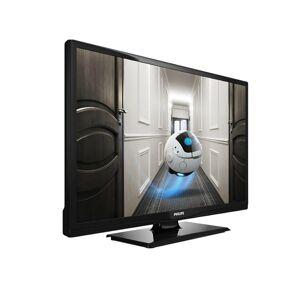 "Philips 32HFL2819D/12 32"" HD LED TV"