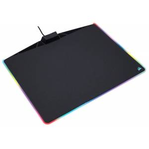 Corsair GAMING MM800 RGB POLARIS CH-9440020-EU