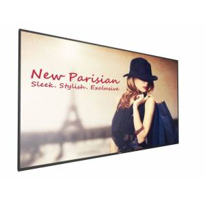 Philips SIGNAGE SOLUTIONS D-LINE DISPLAY 98BDL4150D/00