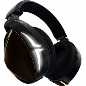 Asus ROG STRIX FUSION 500 RGB 7.1 VIRTUAL SURROUND SOUND USB GAMING HEADSET