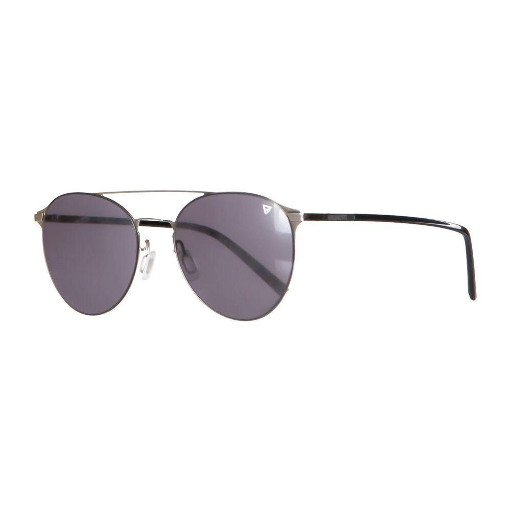 brunotti γυαλιά ηλίου garda 2 unisex  - black