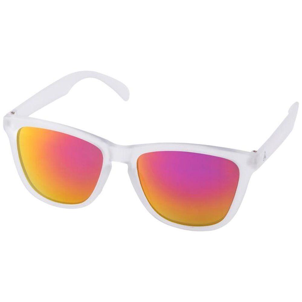 firefly γυαλιά ηλίου popular t4940  - trans-pink