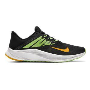 nike ανδρικά παπούτσια για τρέξιμο quest 3