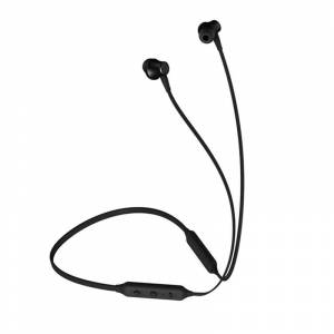 celly bluetooth air neck band