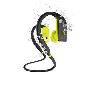JBL endurance dive wirls/mp3 sport headphon