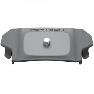 PGYTECH Camera Connector Top for DJI Mavic 2 Pro / Zoom