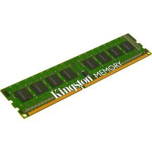 Kingston ValueRAM 8GB DDR3-1600MHz (KVR16LN11/8)