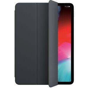 Apple Smart Folio iPad Pro 11 Charcoal Gray
